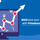 PPC MAX - a new brand of marketing