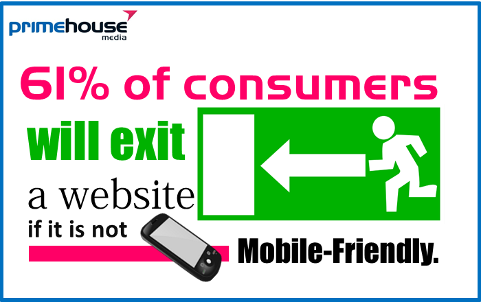 mobile marketing statistics primehouse media